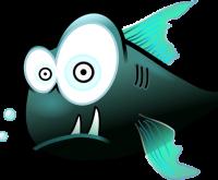Aschermittwoch – Fischessen
