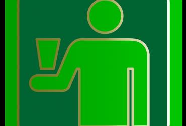 Hubihof sucht Kellner(in) und Küchenhilfen…